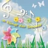 A-cappella-Kuerten_Sommerkonzert-2015-08-22_Postkarte